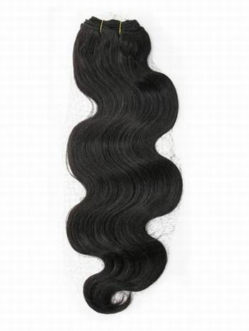 Virginhair66_7_0.jpg