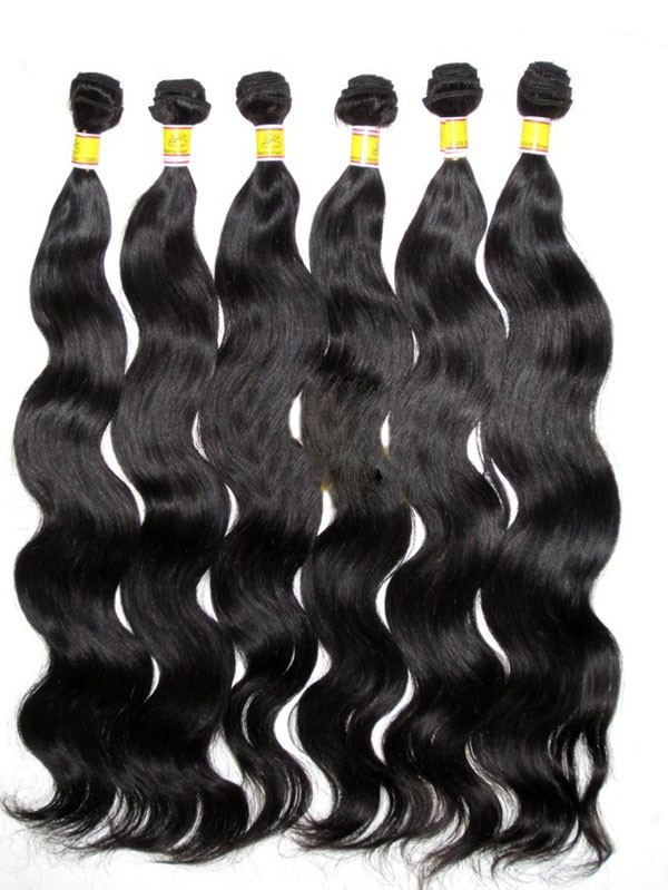 Virginhair71_12_0_5.jpg