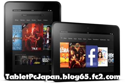 PC7iPad Mini Nexus7 Kindle Fire HD4